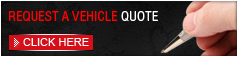 Request a vehicle quote